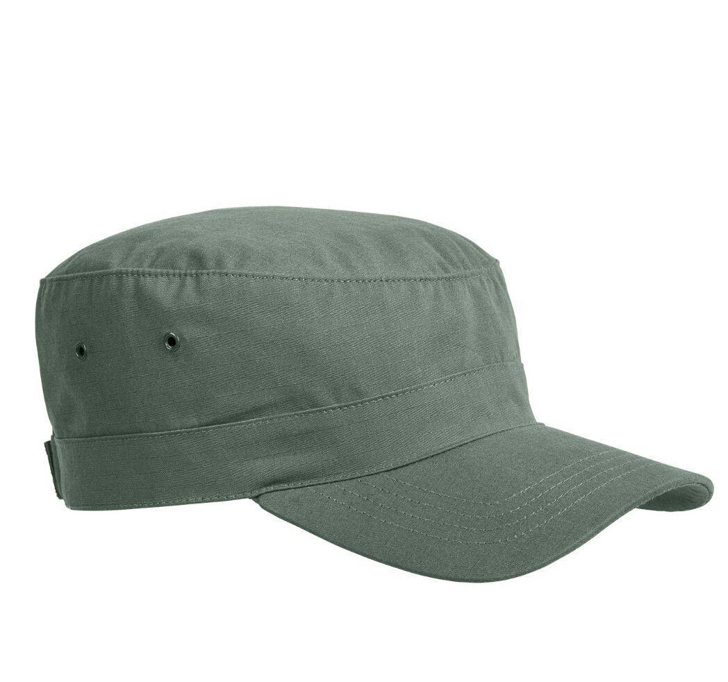 Combat Cap olive drab