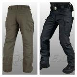 Kalhoty Texar Elite pro oliv