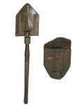Lopatka US M 56 orig.použitá