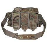 Muniční taška přes rameno Grab bag orig.