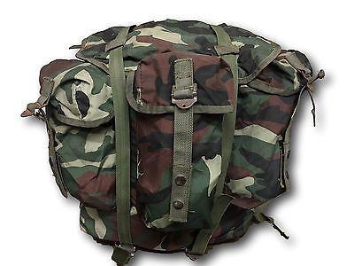 NATO batoh orig.použitý