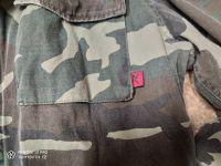 Bunda M65 Rothco vintage