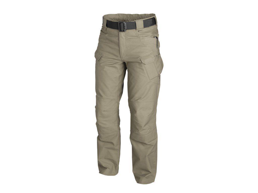Kalhoty UTP Helikon khaki