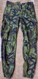 Kalhoty vz 95 ripstop nové,orig