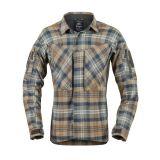 Košile (blůza)HELIKON MBDU Flannel Shirt