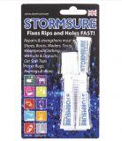 Opravné lepidlo StormSure flexible 5ml 3x