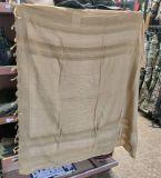 Šátek Shemag palestina orig.British Army