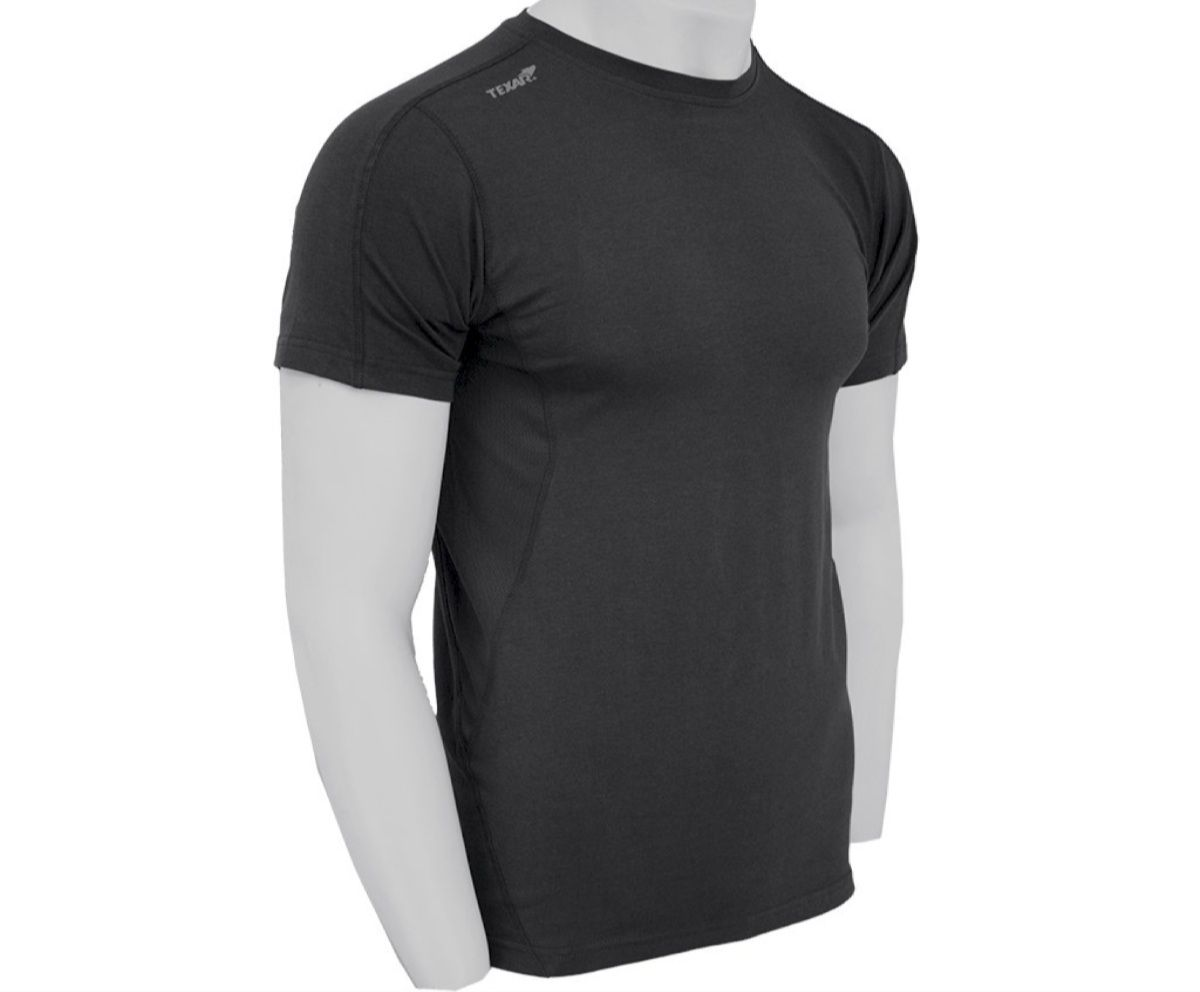 Triko Base Layer TXR
