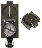 US kompas oliv