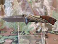 Zavírací nůž 40001
