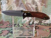 Zavírací nůž 40002