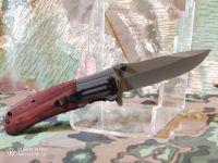 Zavírací nůž 40003