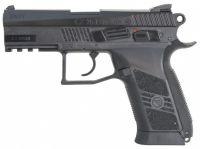 Vzduchová pistole CZ 75 Duty